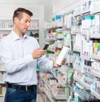 La société civile s'invite dans le débat sur les prix des médicaments