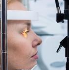 Soins optiques Krys Médecin direct