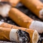 Solutions arrêt tabac