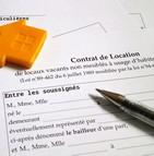Des solutions permettent de se prémunir contre les loyers impayés