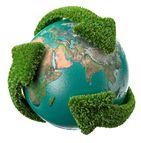 Sondage sur le retrait de l'écotaxe