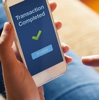 Souscription en ligne crédit consommation Orange Bank