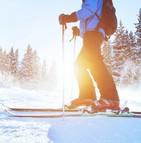 Souscrire une assurance pour les vacances au ski peut être utile
