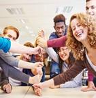 Mutuelle étudiant et Sécu sociale étudiante