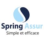 Spring assur