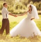 La start-up SwanLuv paie votre mariage