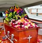 La startup Advitam veut développer ses activités sur le marché des obsèques