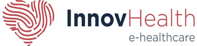 Startup InnovHealth révolution e-santé
