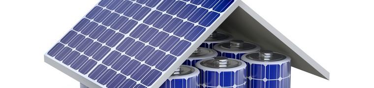 Le stockage de l'électricité, pilier stratégique de la transition énergétique