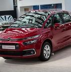 Des stocks de véhicules neufs bradés à cause de la nouvelle norme antipollution WLTP