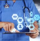 La stratégie e-santé de Marisol Touraine pour 2020
