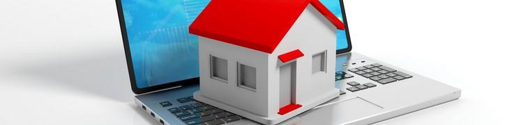 Succès croissant du modèle d'assurance paramétrique dans plusieurs domaines