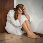 Suivi insuffisant pour les malades psychiques en France
