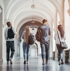 Suppression de la Sécurité sociale étudiante : ce qu'il faut savoir