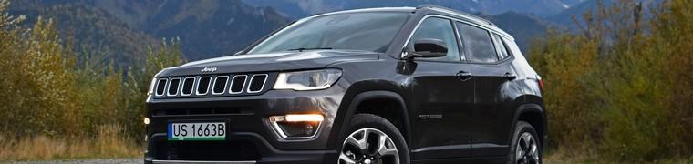 Les SUV sont ciblés par certains amendements réexaminés dans le cadre de la transition écologique