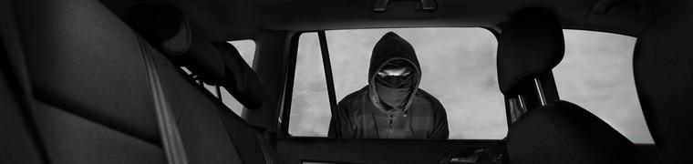 Les systèmes antivol des voitures doivent-ils être améliorés en permanence ?