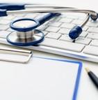 Sondage Elabe pour déterminer les attentes des Français vis-à-vis du système de santé