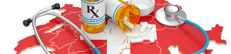 Le système suisse de remboursement des soins de santé pénalise les patients