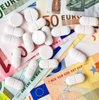 Augmentation tarif consultation généraliste