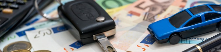 Les tarifs des assureurs automobiles suscitent une divergence au niveau du profit des consommateurs
