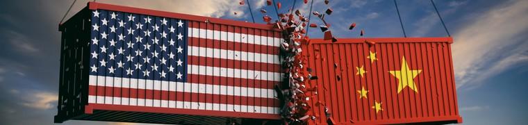 Tarifs douaniers chinois à nouveau en hausse sur les véhicules importés des États-Unis
