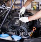 Les tarifs des réparations automobiles en France ont légèrement baissé par rapport à 2018