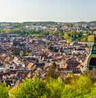 Les TCM en Franche-Comté exigent une révision de leur statut
