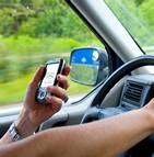 Téléphone, alcool et automobilistes