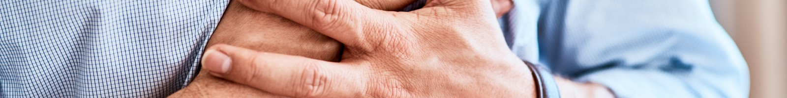 La télésurveillance améliore le suivi des patients atteints d'insuffisance cardiaque