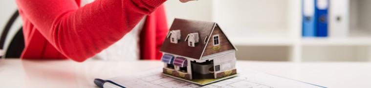 débat banques assureurs résiliation assurance-emprunteur conseil constitutionnel