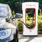 Tesla : une hausse des prix de ses voitures électriques en vue