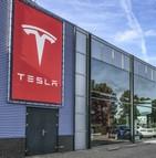 Tesla propose une assurance dédiée aux conducteurs de ses véhicules