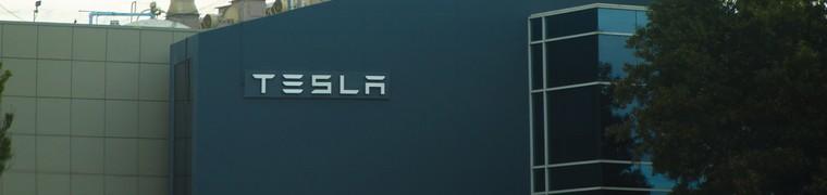 Tesla rejoint l'univers de l'assurance pour faire baisser les tarifs sur le marché