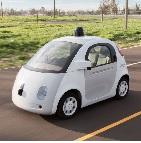 expérimentation voitures autonomes