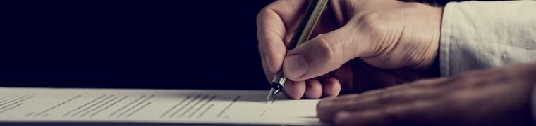 testament clause partage amiable