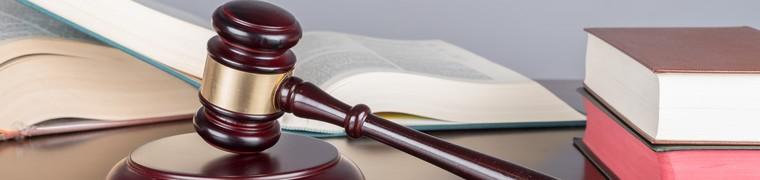Consultez le code de procédure civile gratuitement