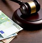 TGI Paris et participation aux bénéfices