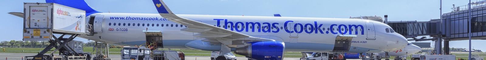 Thomas Cook : une faillite qui témoigne de la fragilité du secteur touristique