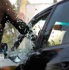Le top 10 des voitures vandalisées
