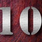 top 10 assureurs réseaux sociaux
