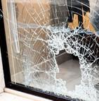 Toute victime de violences urbaines peut se faire indemniser sous certaines conditions