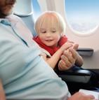 Les traitements et les kits de soins pour enfants manquent dans les avions