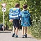 Comment choisir l'assurance scolaire de votre enfant ?