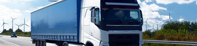 assurance camion. Black Bedroom Furniture Sets. Home Design Ideas