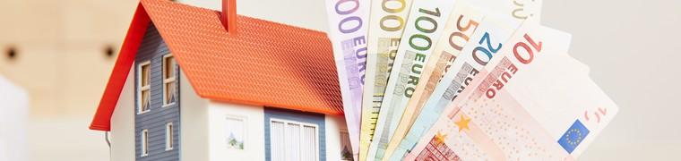 Comparateur assurances loyers impayés