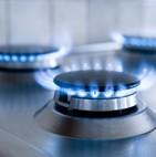 tarif réglementé - gaz