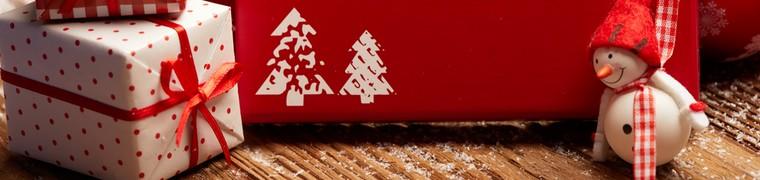 Les tweets inspirent plus d'un tiers des acheteurs de cadeaux de Noël