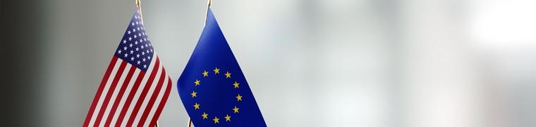 L'UE et les États-Unis se sont accordé pour éliminer le poids lestant la commercialisation de médicaments