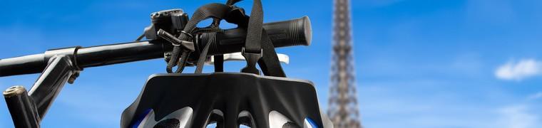 Ufeel : un vélo électrique qui ne se recharge pas