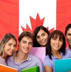 Les universités canadiennes et les étudiants français filent le grand amour depuis toujours